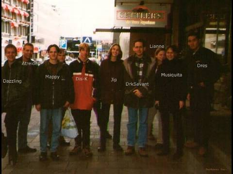 1997_Meeting_Zuid-Holland_004.jpg